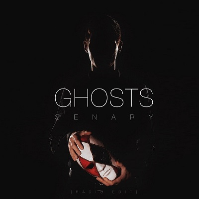 Senary - Ghosts (Radio Edit)